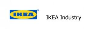 IKEA Industry_RGB