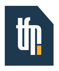 TFP-Babimost_medium
