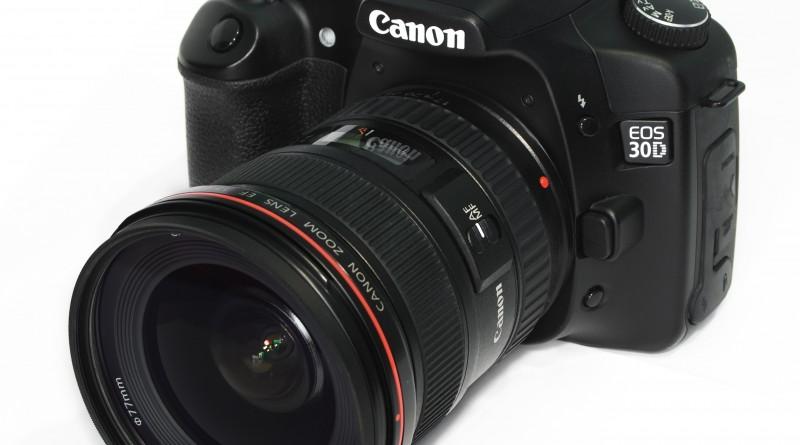 Canon_30D-2