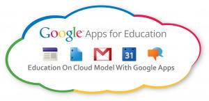 Google-Apps-for-Education