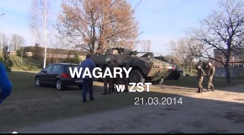 WAGARY3