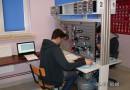 Sukces naszych mechatroników