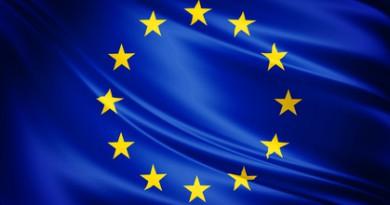 Szkolenia dla uczniów współfinansowane ze środków UE
