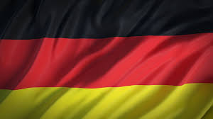 Praca wakacyjna w Niemczech