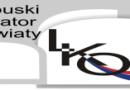 Konkurs na logo Lubuskiego Kuratora Oświaty